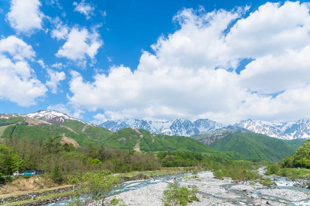 八王子 自然 アキル神社